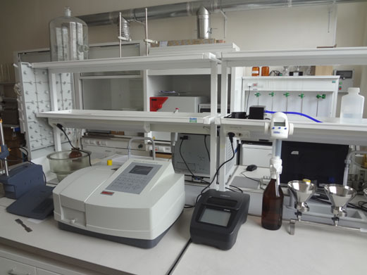 Spectrofotometr1